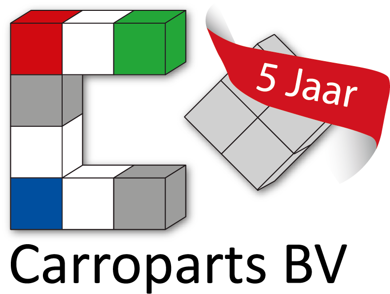 Carroparts